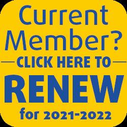 Membership Renewal for Current Members