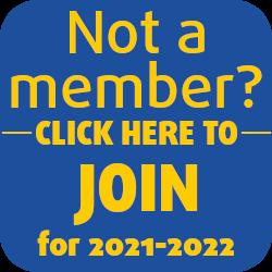 New Membership for New Members